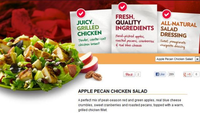 Apple Pecan Chicken Salad - Wendy's - Google Chrome_2012-06-05_23-14-37