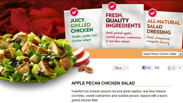Apple Pecan Chicken Salad - Wendy's - Google Chrome_2012-06-05_23-14-37