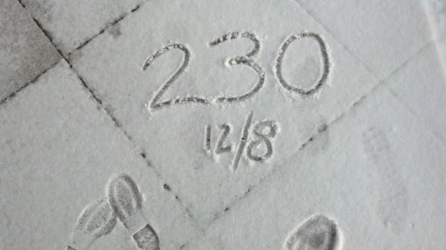 2012-12-08_09-42-27_72