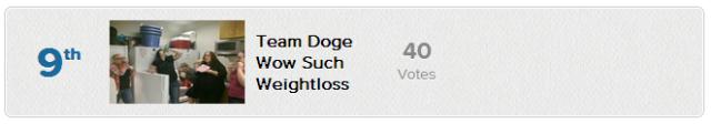 Team-Doge-9