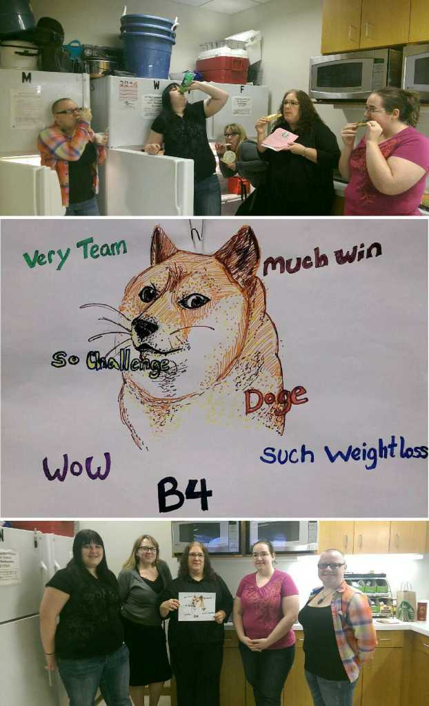 vices-before-photo-team-doge